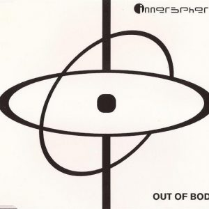 Innersphere – Out Of Body