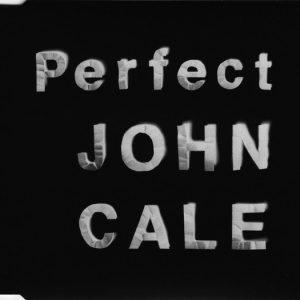 John Cale – Perfect