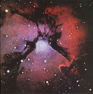 King Crimson – Islands