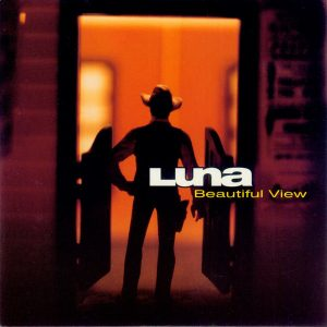 Luna – Beautiful View