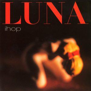 Luna – Ihop