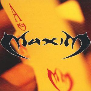 Maxim Featuring Trina Allen – Scheming