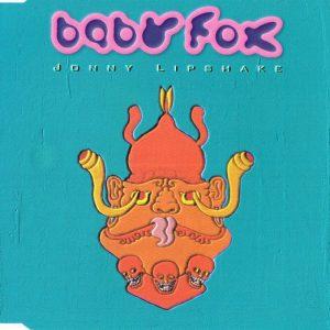Baby Fox – Jonny Lipshake
