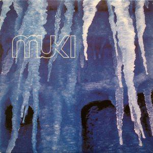 Muki – Fullscope