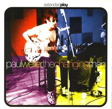 Paul Weller – The Changingman
