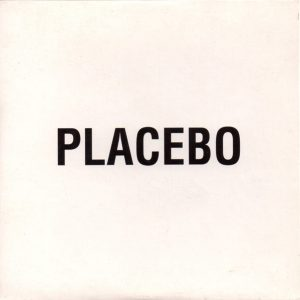 Placebo – Sleeping With Ghosts – Bonus Disc Placebo Covers