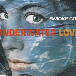 Smoke City – Underwater Love