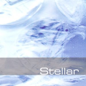 Stellar – From Distant Vessels
