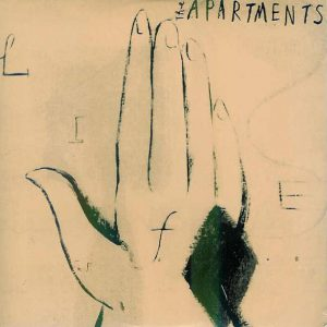 The Apartments – Life