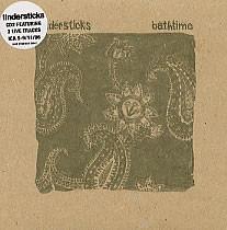 Tindersticks – Bathtime