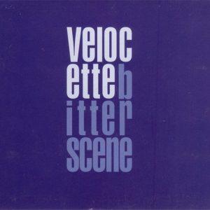 Velocette – Bitterscene