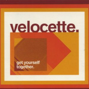Velocette – Get Yourself Together