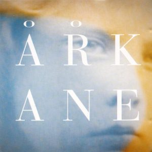 A.R. Kane – Sea Like A Child