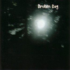 Broken Dog – Broken Dog