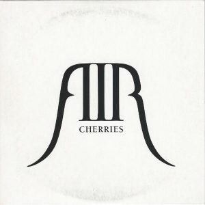 AIR – Cherries