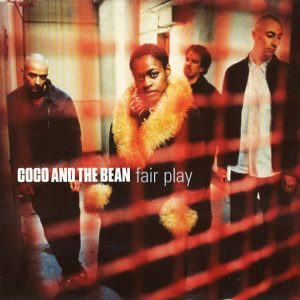 Coco And The Bean – Fair Play