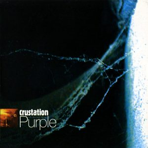 Crustation – Purple