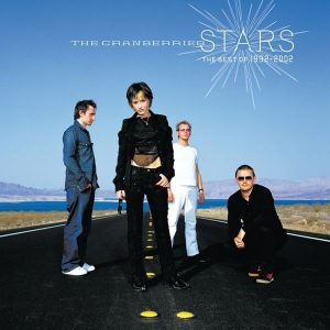 The Cranberries – Stars (The Best Of 1992-2002)