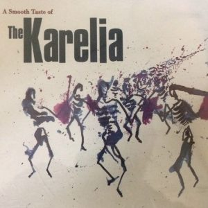 The Karelia – A Smooth Taste Of The Karelia